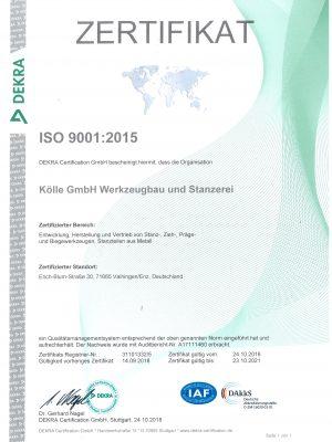 ISO9001_deutsch